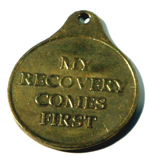 recoveryfirst
